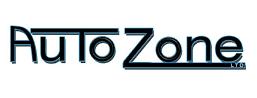 автозона-2000